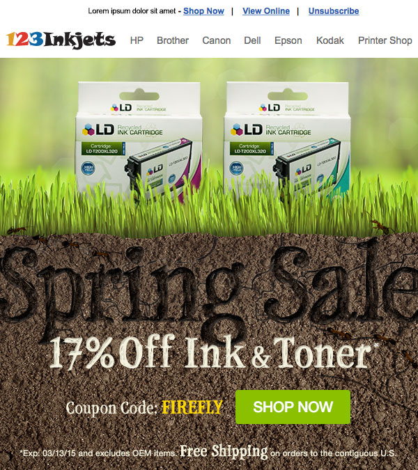 123_email_spring_promo_2015