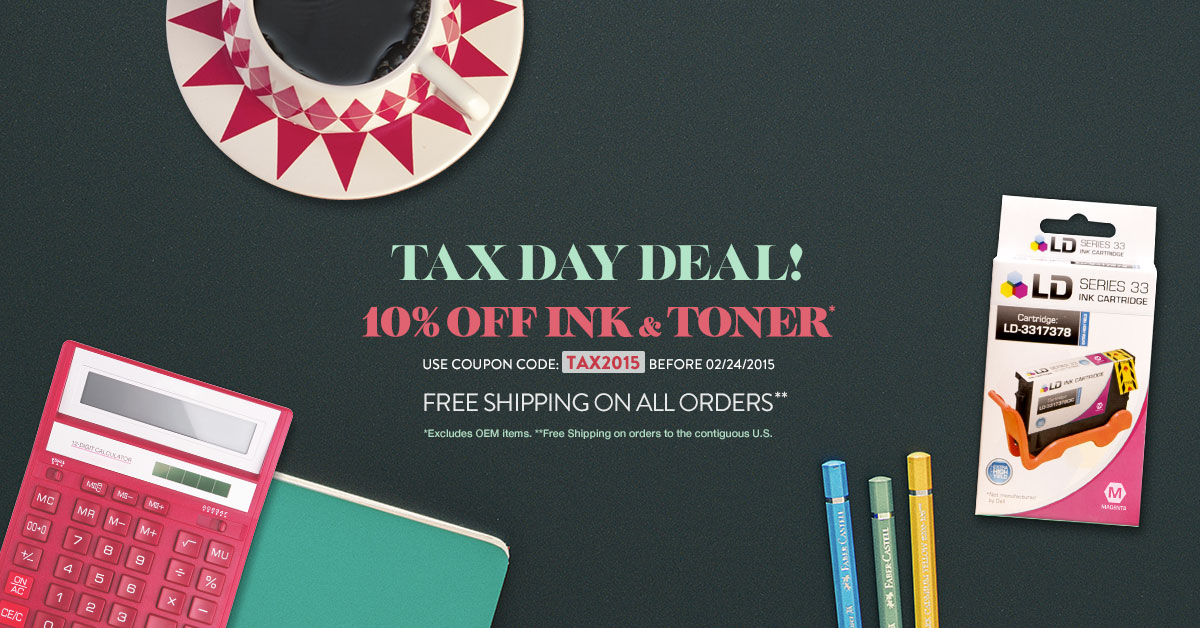 4ink_social_taxday_promo_2015a
