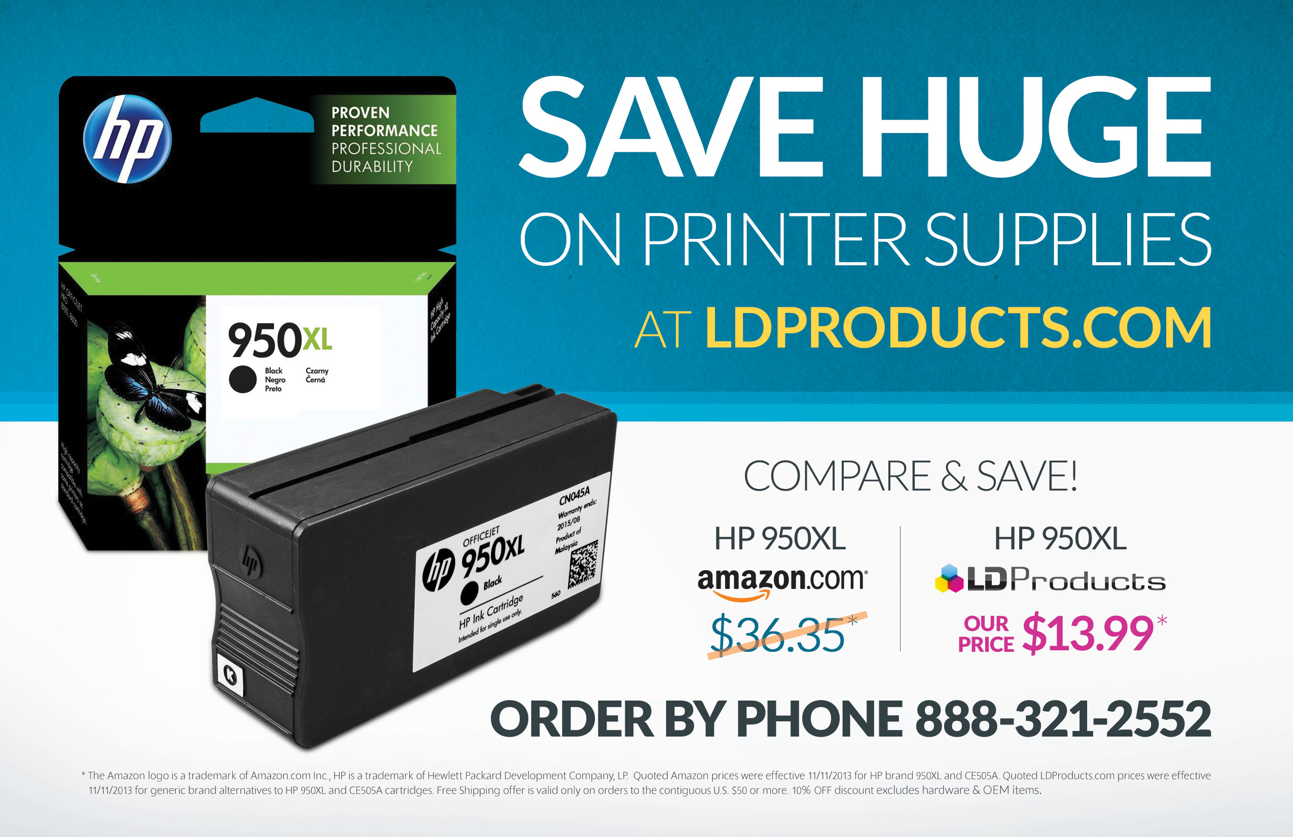 ld_ad_ink_8_5x5_5_2013_front