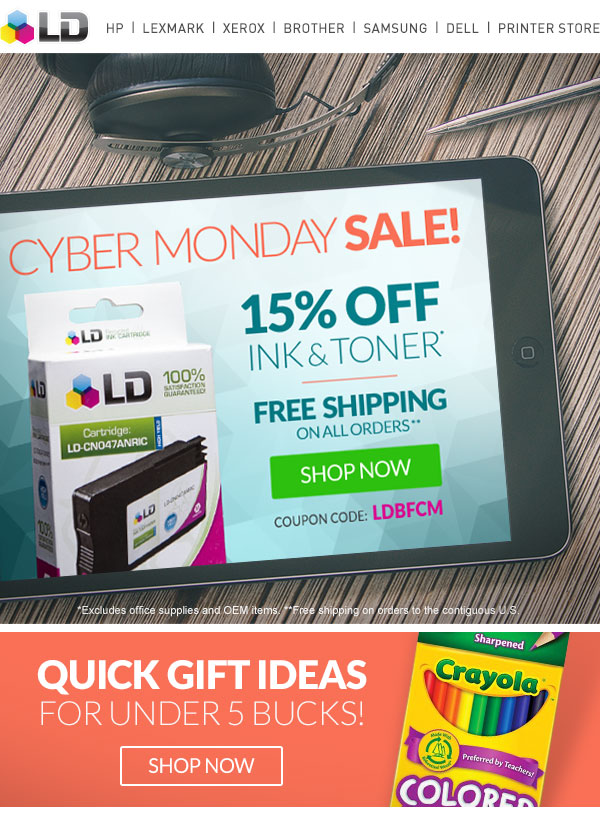 ld_email_cybermon_promo_2014