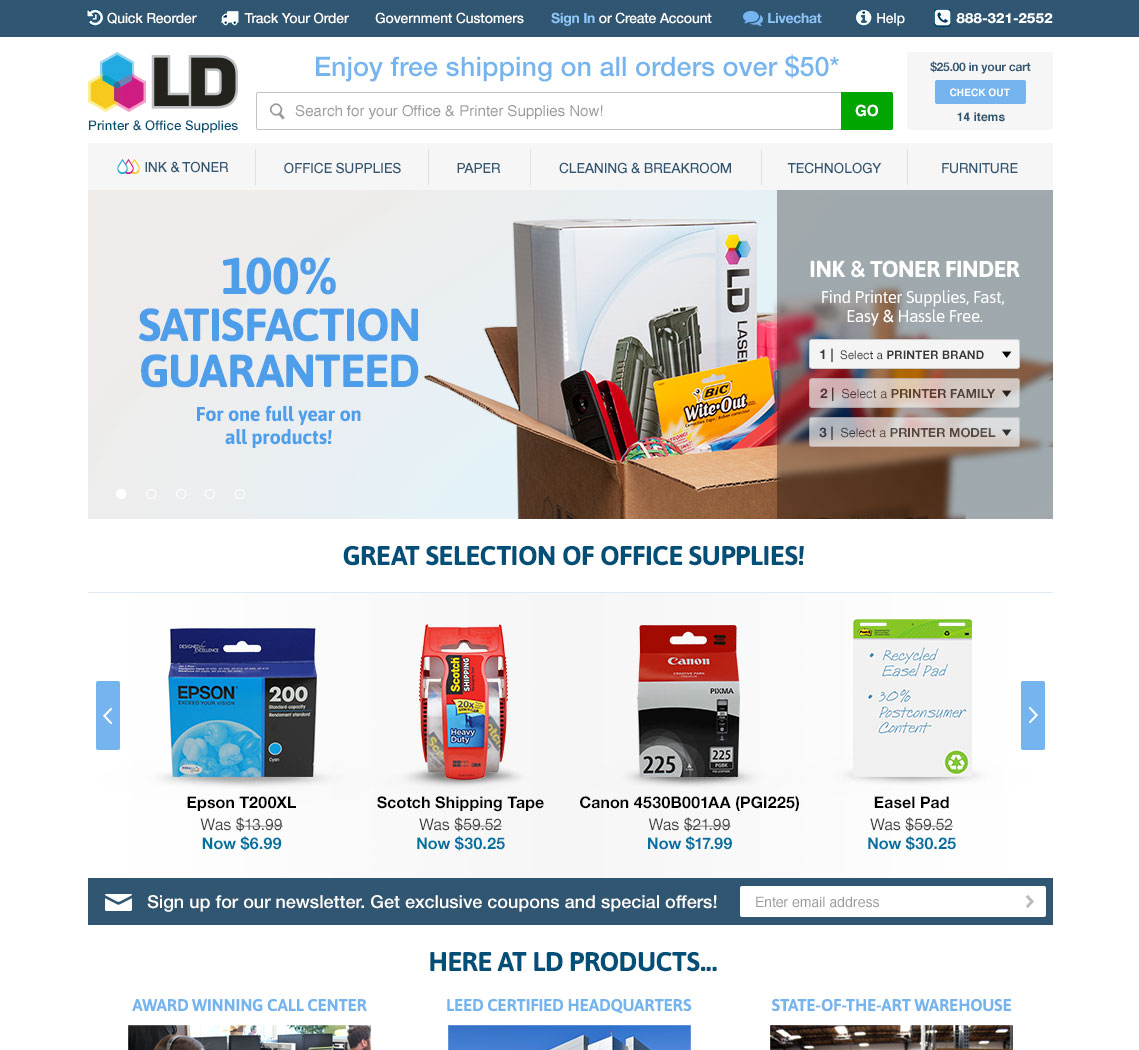 ld_homepage_marquee_mockup_100