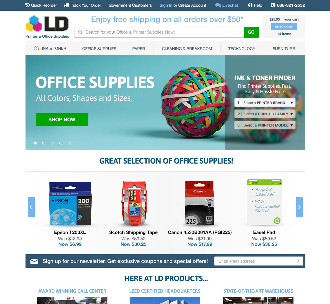 ld_homepage_marquee_mockup_office