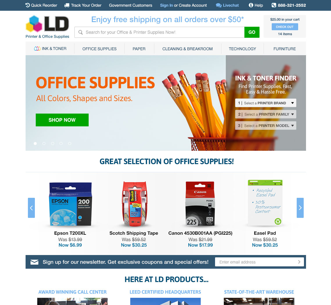 ld_homepage_marquee_mockup_office02