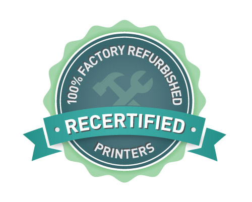 ld_recertified_sticker_2013