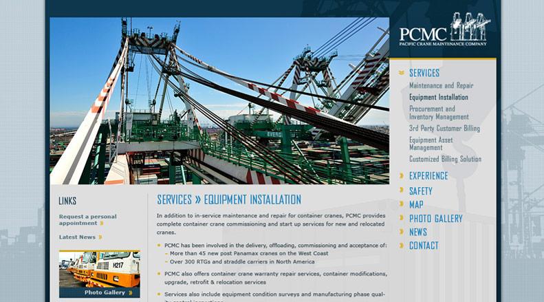 web-pcmc02