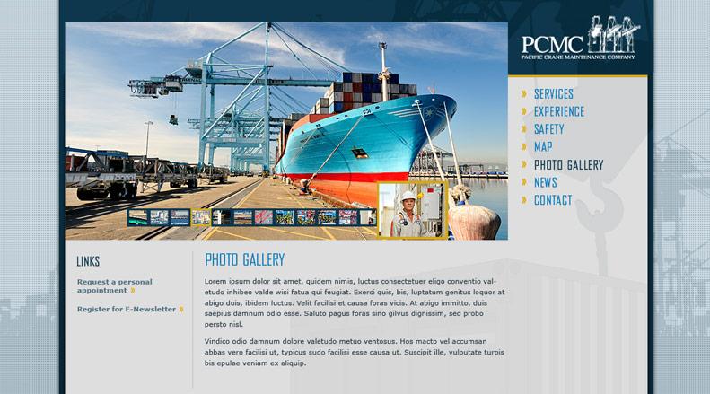 web-pcmc03