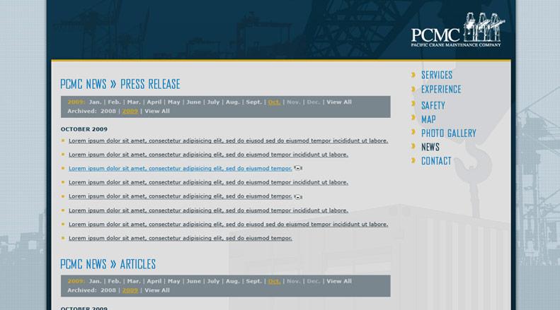 web-pcmc06