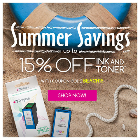 123_email_summer_theme_2015_v2tbn