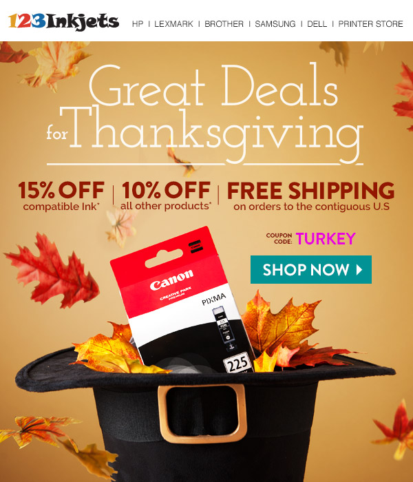 123_email_thanksgiving_promo_2014_v1b