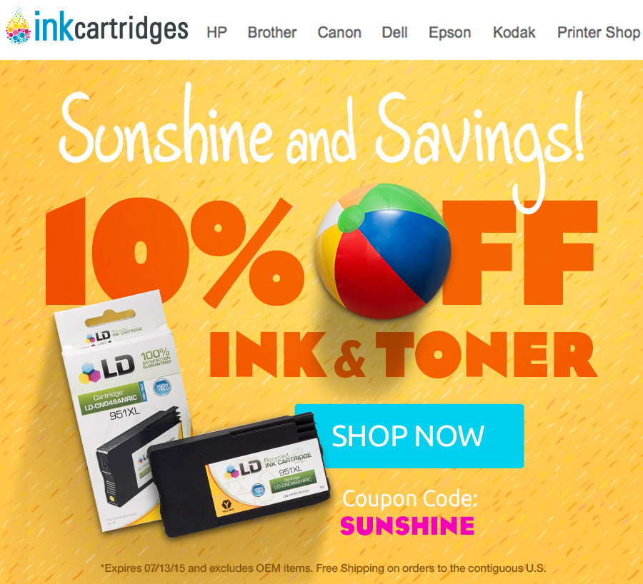 inkcarts_email_summer_theme_2015_v2