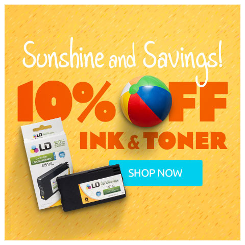 inkcarts_email_summer_theme_2015_v2tbn