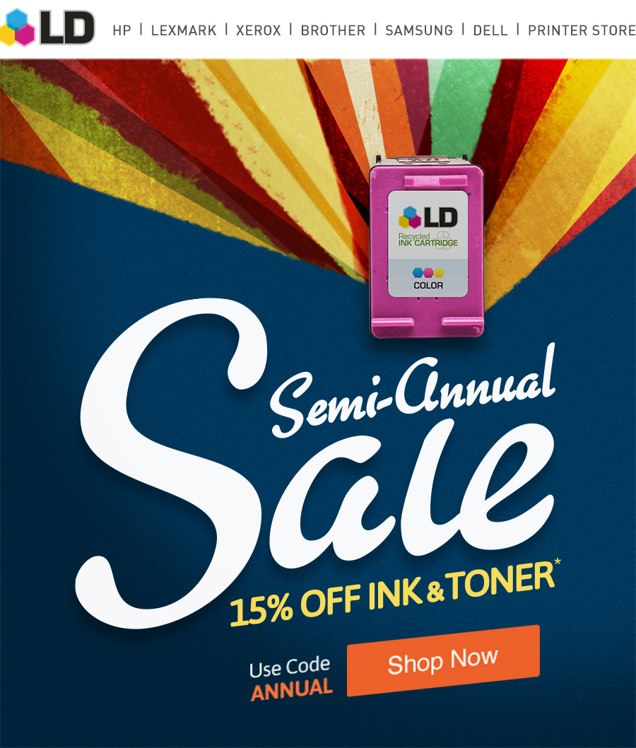 ld_email_semiannual_promo_2015
