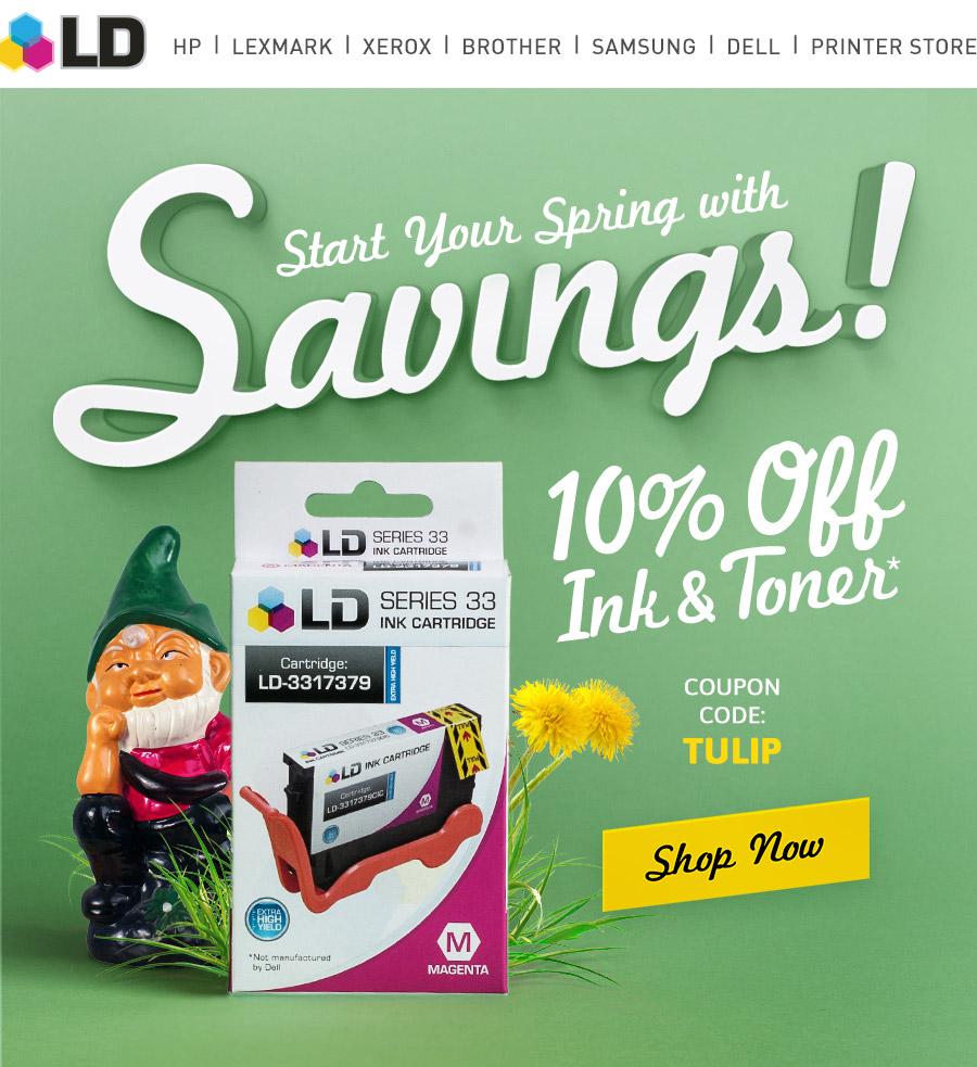 ld_email_spring_theme_2015_v1