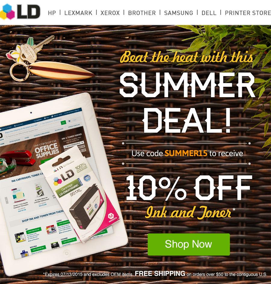 ld_email_summer_theme_2015_v2900