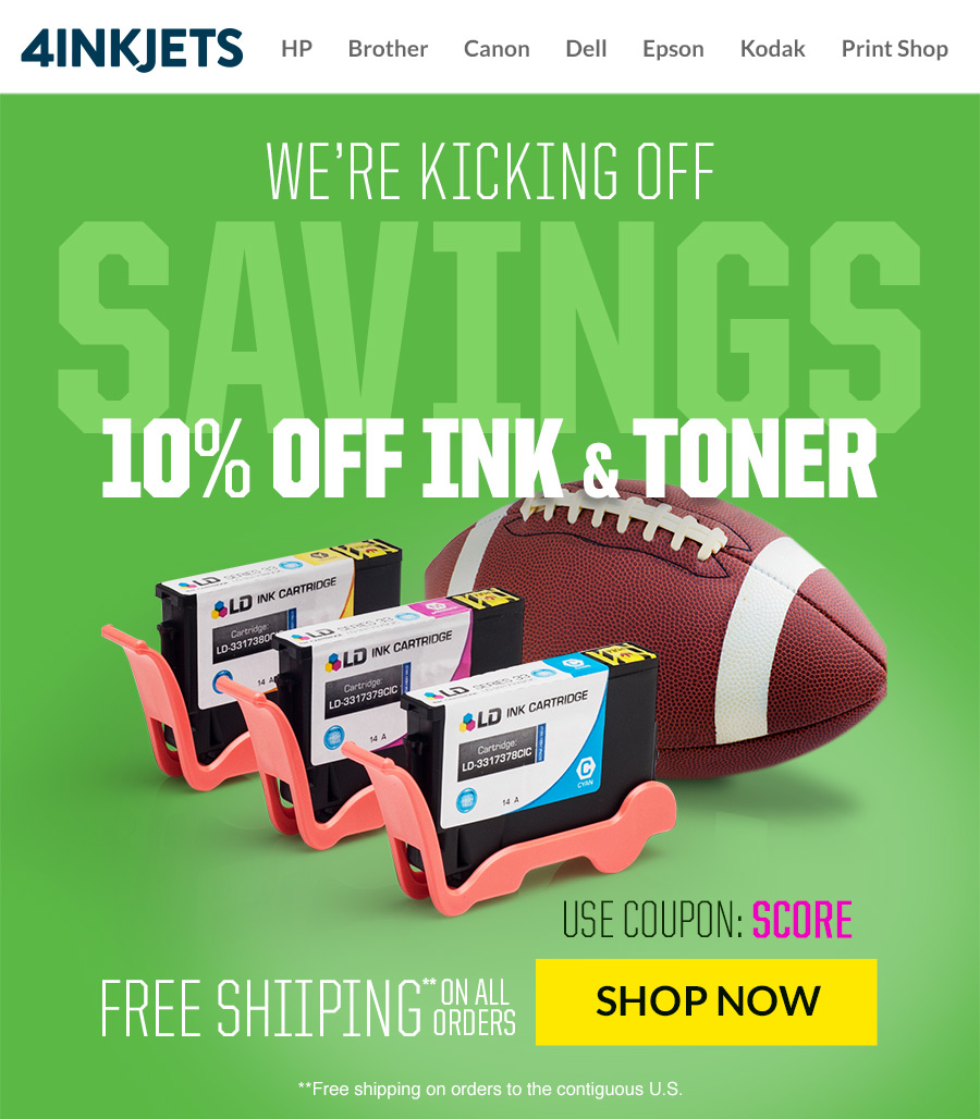 4ink_email_football_promo_2015