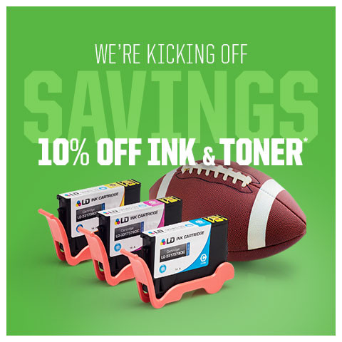 4ink_email_football_promo_2015tbn