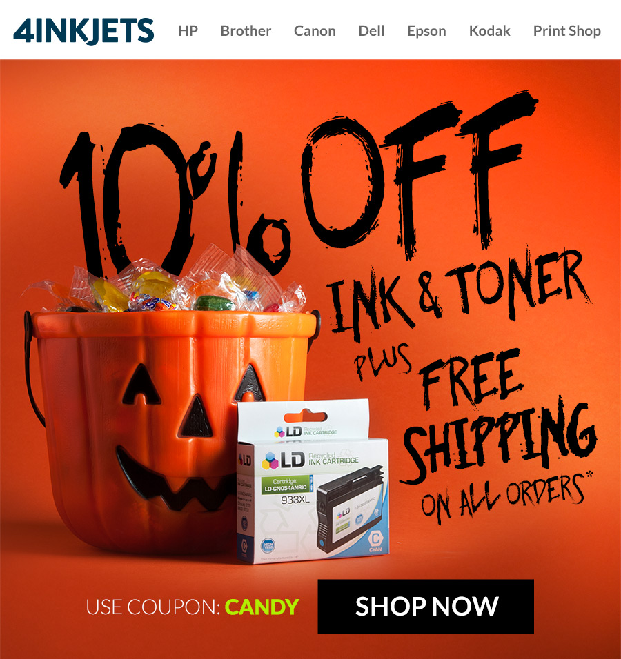 4ink_email_halloween_promo_2015