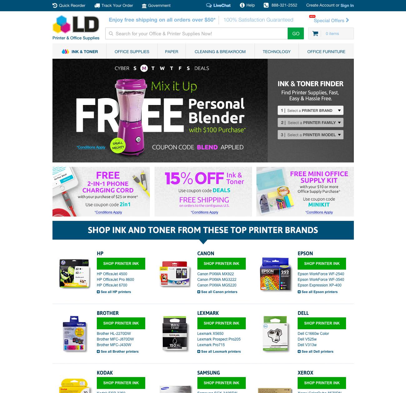 ld_land_cyber_promo_blender_2015comp