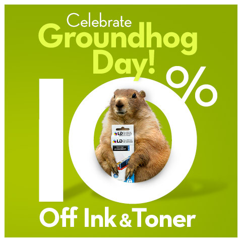 4ink_email_groundhog_2016_tbn