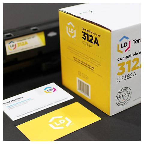 ld_packaging_tbn