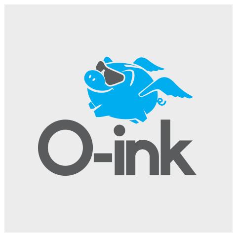 oink_logo_tbn